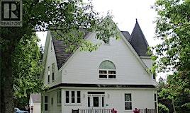 19 Spring Street, Petitcodiac, NB, E4Z 4W3