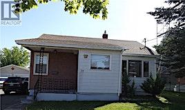 39 Leslie Street, Moncton, NB, E1C 6M4