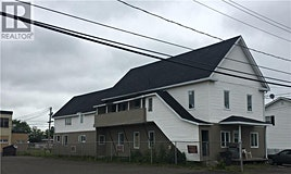 364-364-366 Sheriff Street, Grand Falls, NB, E3Y 3A4