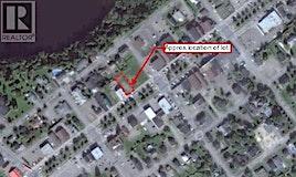 Lot 326 Broadway Boulevard, Grand Falls, NB, E3Z 2K4