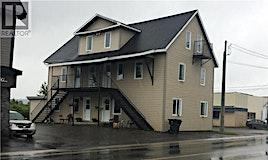 108 Tobique Road, Grand Falls, NB, E3Y 1C1