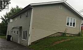 326 Bernier Street, Grand Falls, NB, E3Y 1E1