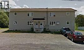 60 Nadeau, Saint-Leonard, NB, E7E 2G2