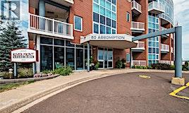 203-50 Assomption Boulevard, Moncton, NB, E1C 2C2