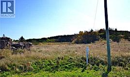 Lot 19-08 Macon, Cap Pele, NB, E4N 1X2