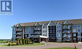 185 Royal Oaks Boulevard, Moncton, NB, E1H 2P7