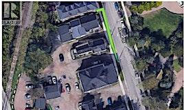 132-132 - 136 Alma, Moncton, NB, E1C 4Y7
