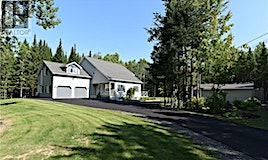 85 Rural Estates Drive, Moncton, NB, E1G 4V9
