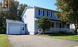 198 - 200 Hennessey Road, Moncton, NB, E1A 7W2