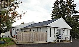 1184 Salisbury Road, Moncton, NB, E1E 3W1