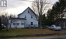 15 Macdonald Road, Salisbury, NB, E4J 2J5