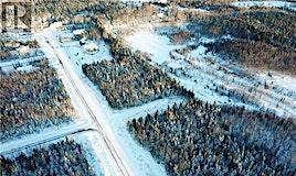 Lot 1 Charles Lutes Road, Moncton, NB, E1G 2T4