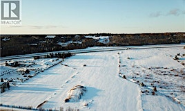 Lot 2 Charles Lutes Road, Moncton, NB, E1G 2T4