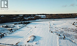 Lot-Lot 11 Charles Lutes Road, Moncton, NB, E1G 2T4