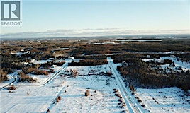 Lot-Lot 14 Charles Lutes Road, Moncton, NB, E1G 2T4