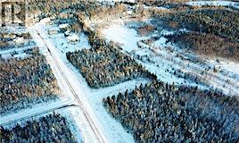 Lot-Lot 28 Charles Lutes Road, Moncton, NB, E1G 2T4