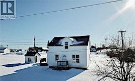 63 Landry Street, Cap Pele, NB, E4N 1W3