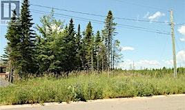 LOT 14-5 Sycamore Drive, Moncton, NB, E1E 0A3