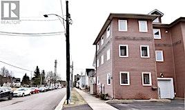 150 Alma Street, Moncton, NB, E1C 4Y7