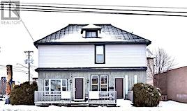 422-424 St George Street, Moncton, NB, E1C 1X7