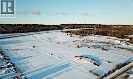 lot charles-Lot Charles Lutes, Moncton, NB, E1G 2G4