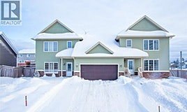 3 Forest Grove, Moncton, NB, E1G 5K6