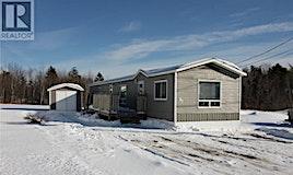57 Midway Drive, Moncton, NB, E1E 4L2