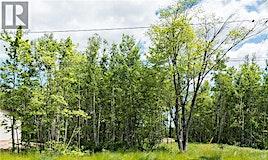 127 Salengro, Moncton, NB, E1G 5Y7
