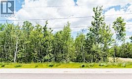 139 Salengro, Moncton, NB, E1G 5Y7