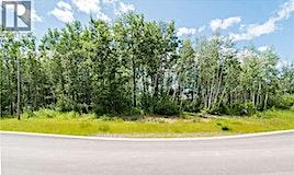 94 Salengro, Moncton, NB, E1G 5Y7