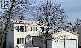 95 Crestwood Drive, Moncton, NB, E1C 9C5