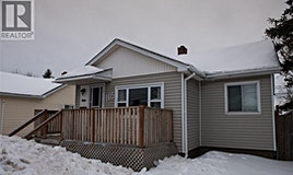 105 West Lane, Moncton, NB, E1C 6T8