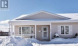 268 Acadie Avenue, Dieppe, NB, E1A 6T2