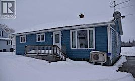 2404 Acadie, Cap Pele, NB, E4N 1C8