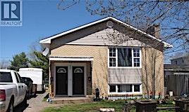 48-50 Cole Avenue, Moncton, NB, E1C 8E8