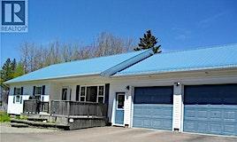 426 Caledonia Road, Moncton, NB, E1H 2E7