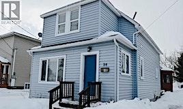 36 Maple Street, Moncton, NB, E1C 6A3