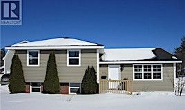 575 Hillsborough, Riverview, NB, E1B 3T8
