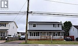 398 Gauvin Street, Dieppe, NB, E1A 1M1