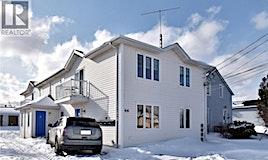 66 Murphy Avenue, Moncton, NB, E1A 4N8