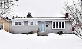 68 Poirier, Moncton, NB, E1C 7R8