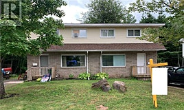 20 Waterfall Drive, Riverview, NB, E1B 4K6