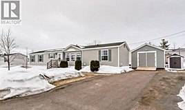 19 Scotch Pine, Moncton, NB, E1H 3A5