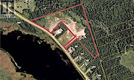 Lot La Vallee Rte, Memramcook, NB, E4K 3E3