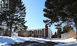 49 Laurelle Avenue, Moncton, NB, E1G 1G2
