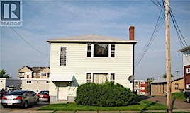 241-243 West Lane, Moncton, NB, E1C 6V5
