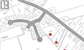 Lot Amirault Street, Dieppe, NB, E1A 7K6
