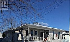 14 Fownes Street, Moncton, NB, E1E 3N1