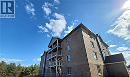 65 Diamond Head, Moncton, NB, E1G 0V6