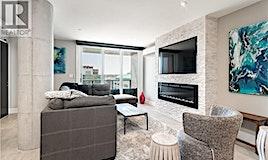 715-55 Queen Street, Moncton, NB, E1C 1K2